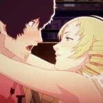Holiday Revisit: Catherine