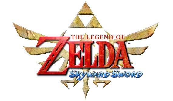 the-legend-of-zelda-skyward-sword-logo