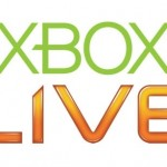 Microsoft Announces Huge Xbox 360 Update