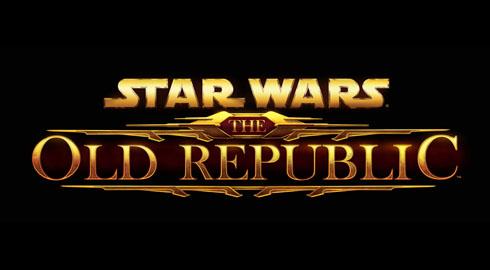 star-wars-the-old-republic-logo