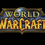 Should World of Warcraft Players Be Worried Over The Player Drop?
