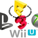 A Few Predictions for E3 2012 Two: Electric Boogaloo