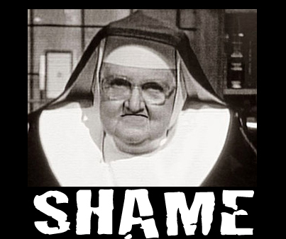 [Image: Shame-with-Nun.jpg]