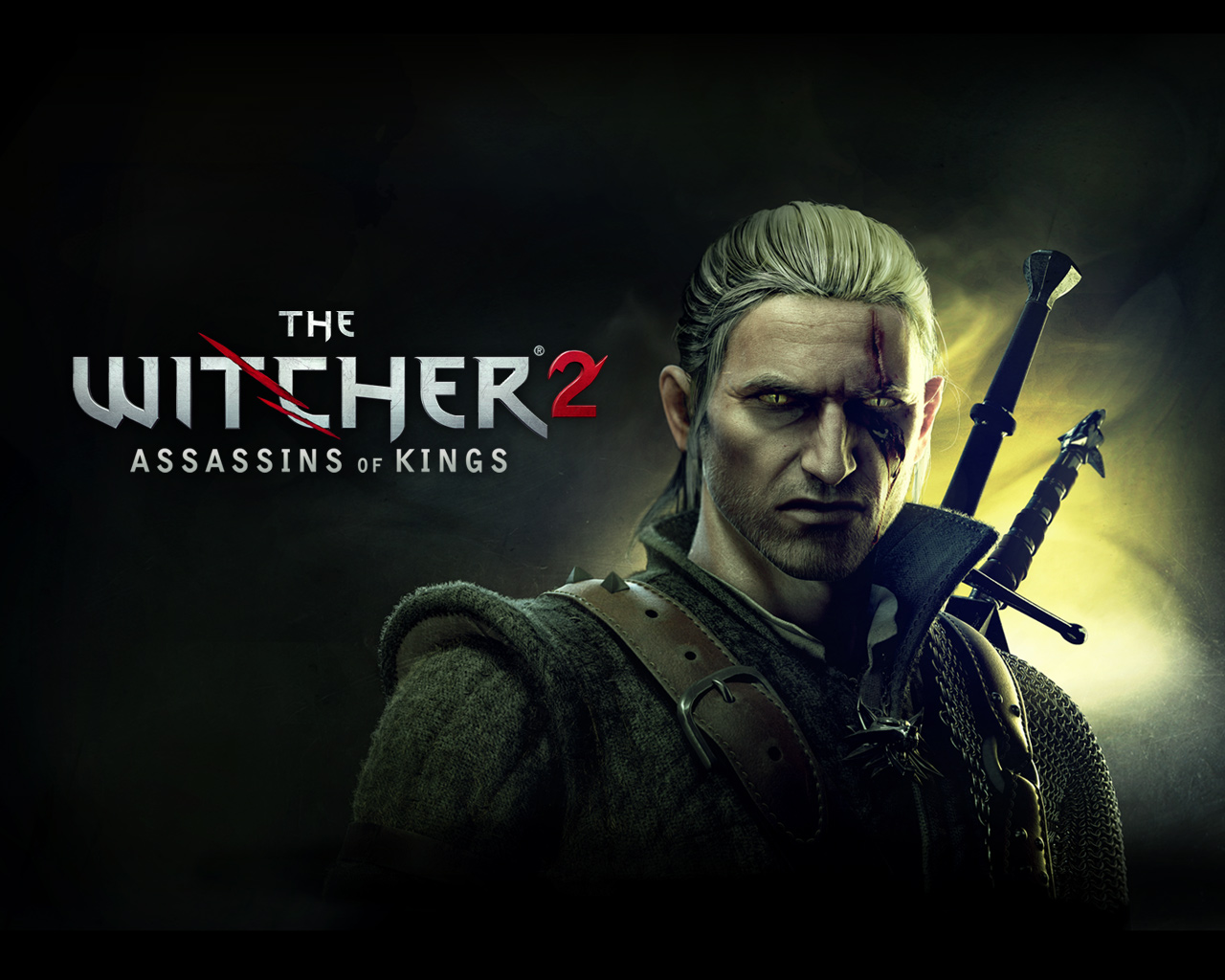 This Weeks Batch of Free Witcher 3 DLC Revealed