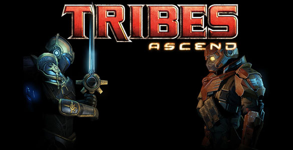 Tribes ascend positions for sexual health