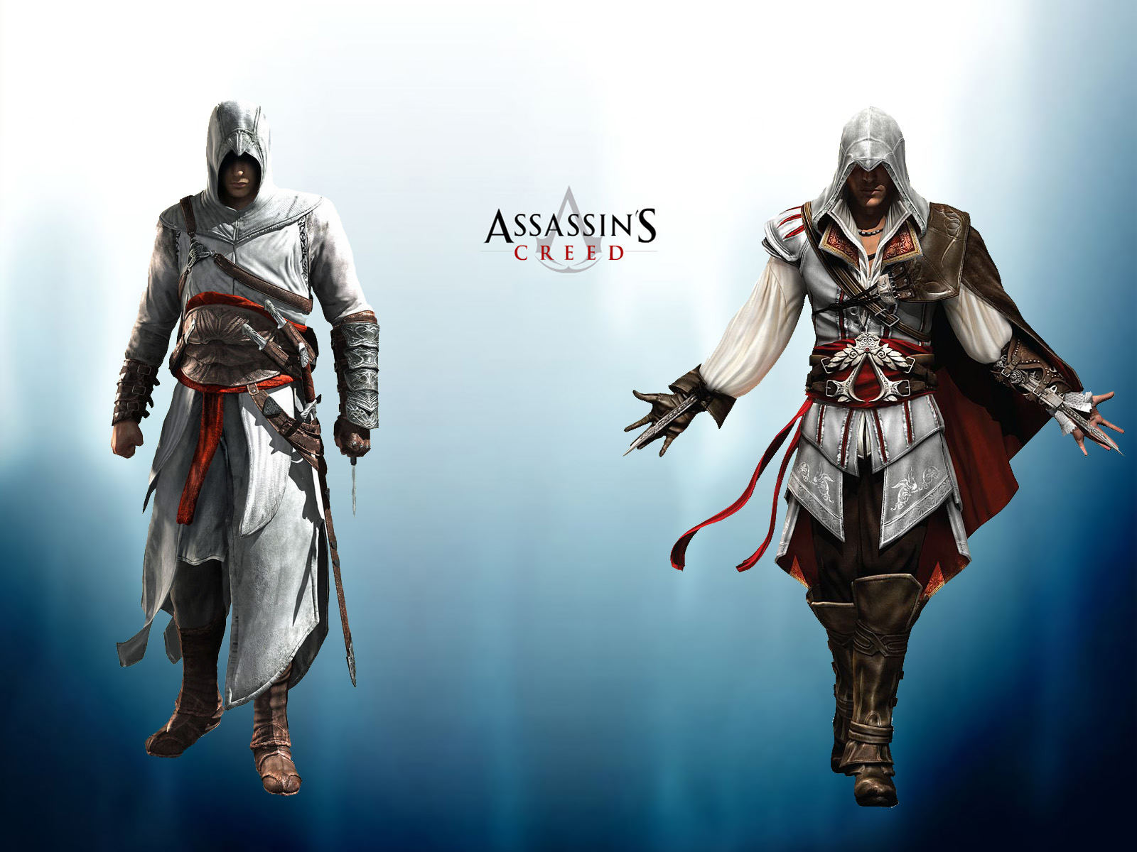 Altair-and-Ezio2.jpg