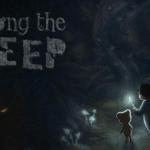 Among the Sleep is a new, unique horror game