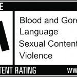 ESRB Ratings Aren't Required. Or Are They?