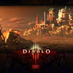 Blizzard's Fixes for Diablo 3 Servers
