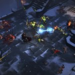 6.3 Million Copies Of Diablo III Have Been Sold