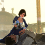 Come Off The Ledge: The BioShock Infinite Delay Is A Good Thing
