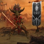 Quick Reference: Level Ranges for Diablo 3′s Difficulty Settings and Secret Level