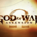 "God of War: Ascension Demo Coming in ""Late February"""