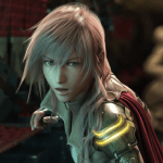 Ranking The Final Fantasy Main Characters