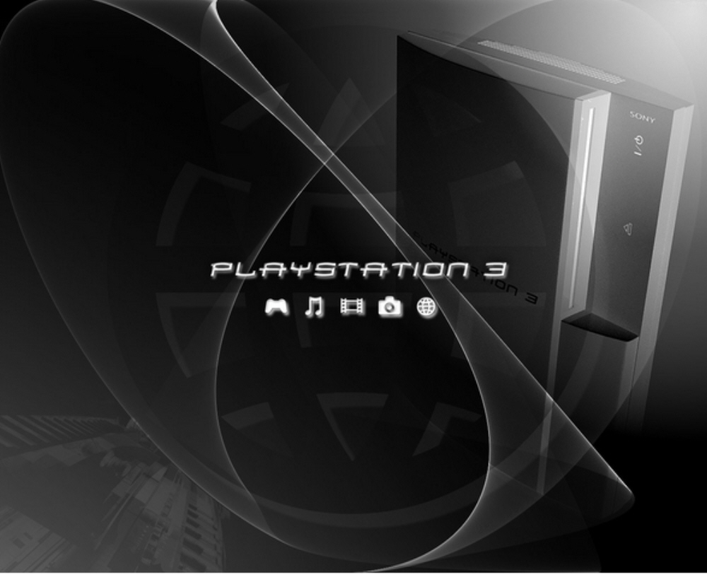 ps3_featured