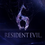 Stolen copies of Resident Evil 6 confirmed by Capcom