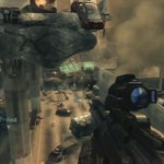Call of Duty: Black Ops II to allow YouTube livestreaming