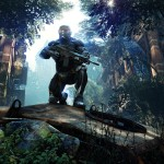 Crysis 3 Trailer Breakdown
