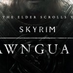 What To Expect From Skyrim's Dawnguard