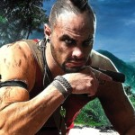 Far Cry 3 Delayed Three Months