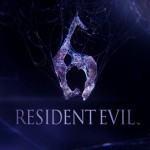 Resident Evil 6 Could be Three Times Longer than Resi 5