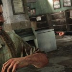 The Last of Us Has Been Delayed, Releasing June 14 Worldwide