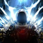 Diablo 3 1.0.3 Patch Notes Now Available, Better Off Reading The Odyssey