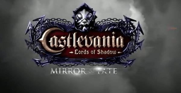 castlevania_mof_logo