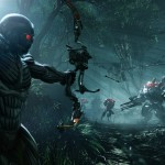 Leviathyn At E3 2012: Lightning Previews Lock and Load Edition Part 1