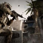 "EA on Medal of Honor Quality Issues: ""It's An Execution Problem"""