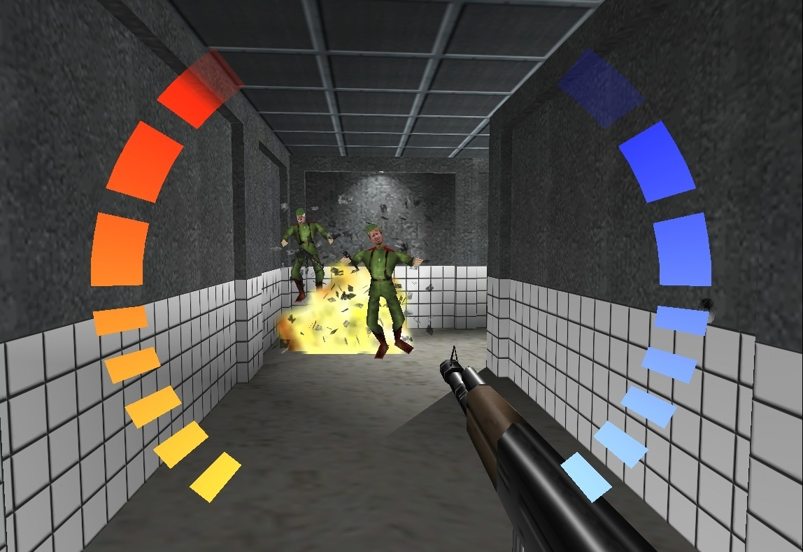 how to get n64 games on pc