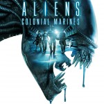 Aliens: Colonial Marines Sold Over a Million Copies