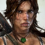 Crystal Dynamics Confirms Tomb Raider Sequels
