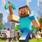 New Minecraft 360 Patch Adds Features and Fixes, Still No Adventure Update