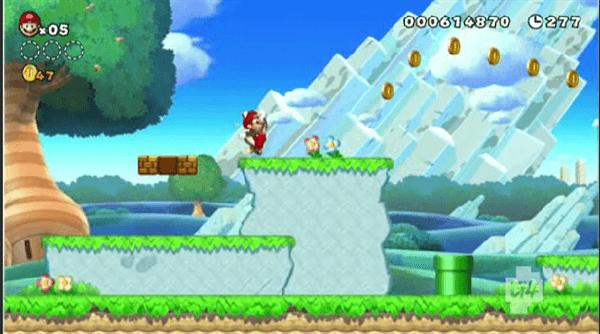 La Wii U, ou Project Café. - Page 2 New-super-mario-bros-u2
