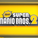 New Super Mario Bros. 2 Is Getting Co-Op & Coin Rush