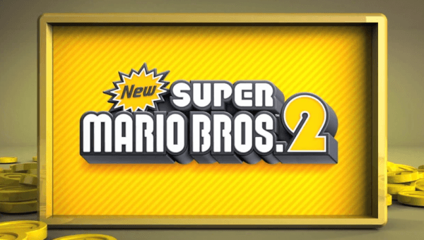 New Super Mario Bros 2 Is Getting Co Op Coin Rush Leviathyn Com