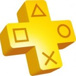 Possible New PlayStation Plus Features Coming, Also Grand Turismo Vita Mentioned