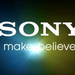 E3 2012: Sony won't 'rush' PlayStation 4 to market just to beat Microsoft.