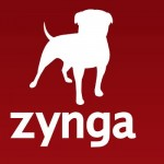 Zynga In The Dog House Now, Misses Estimates