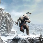 """Season Pass"" for Assassin's Creed 3?"