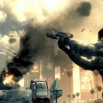 Black Ops 2 for PS3 to feature optional texture pack installation