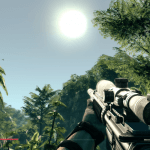 Sniper: Ghost Warrior 2 delayed