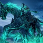 Darksiders: What Happens To The Horsemen Now?