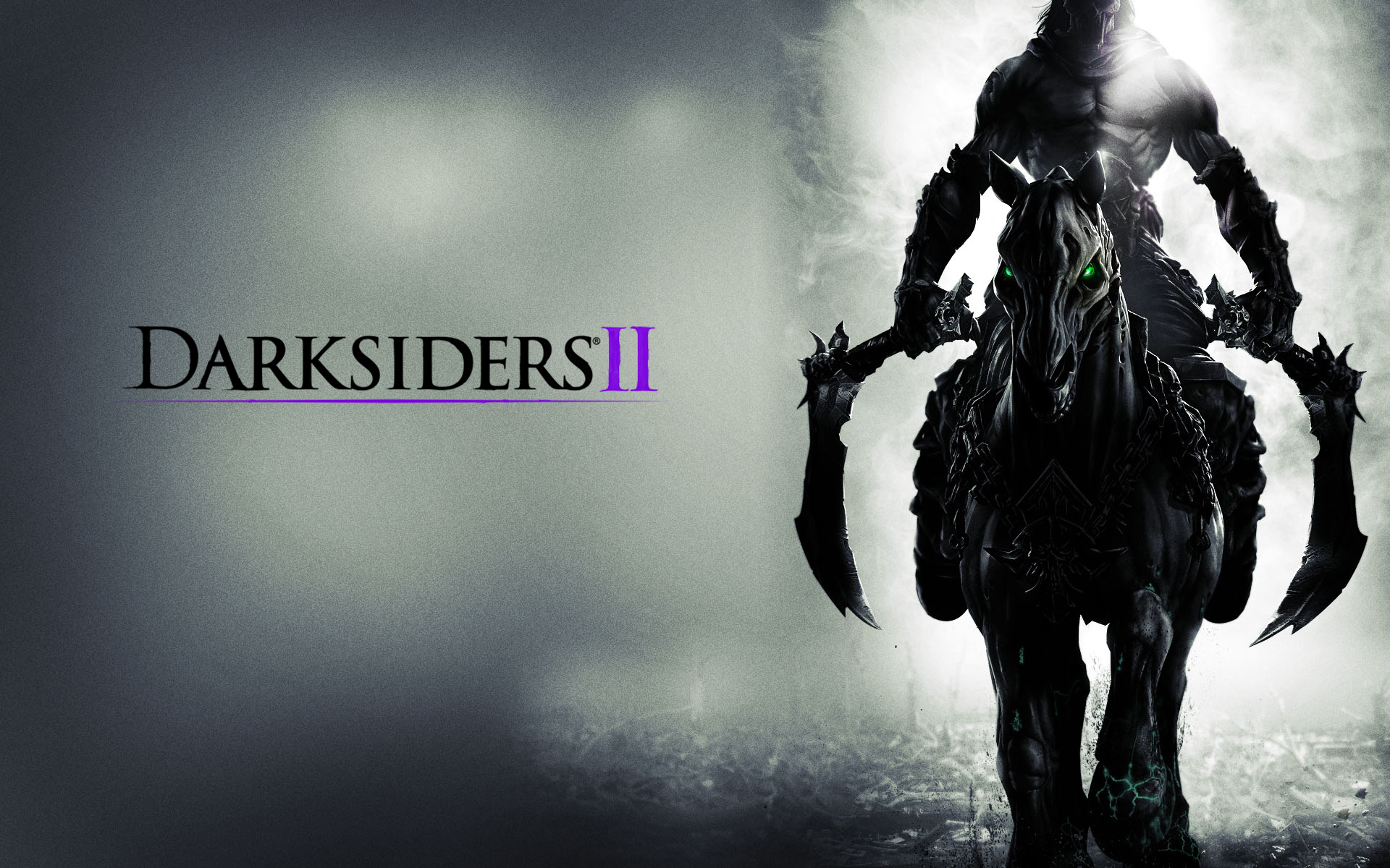 darksiders_2_2012-wide