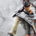 Politically Correct: How Assassin's Creed 3 is Handling Sensitive Subjects