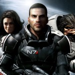 mass-effect-3-vga-10-games-600x800