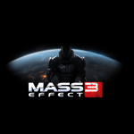 A Brief Reflection: Mass Effect Series
