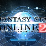 How To Play Phantasy Star Online 2 Right Now