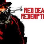 What Red Dead Redemption 2 Needs